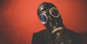 Hava Kalitesini Kontrol Etmek için En İyi Uygulamalar ve Web Siteleri