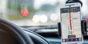 Android için En İyi 4 Çevrimdışı GPS Uygulaması