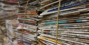 Doğrudan Güvenebileceğiniz En Kaliteli Yabancı Haber Siteleri