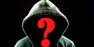Çevrimiçi Virüs Taraması için En Güvenilir 4 Site