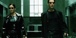 Boş Zamanlarınızda İzleyebileceğiniz Cyberpunk Türündeki En İyi 10 Film