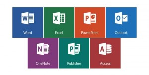 Mac Kullanıcıları için 4 Microsoft Office Alternatifi