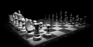iMessage Üzerinden Arkadaşlarınızla Oynayabileceğiniz 7 Oyun