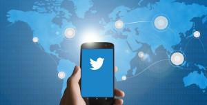 Android için En İyi 7 Twitter Uygulaması
