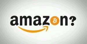 Amazon Üzerinden Bitcoin ile Alışveriş Yapabileceksiniz!