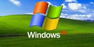Microsoft, Windows XP'yi Yok Etmekte Çok Kararlı