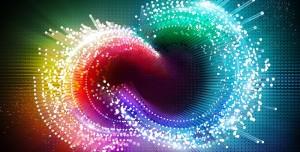 Adobe Creative Cloud Nedir? Nasıl Kullanılır?