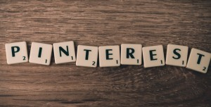 Pinterest Nedir ve Nasıl Kullanılır?