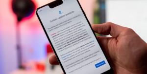 Android Q 10 Nasıl İndirilir ve Yüklenir?