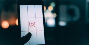 Instagram'da Fotoğrafları Tam Boyutlu Görüntüleyin!