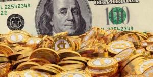 Bitcoin Bu Yılki Yeni En Yüksek Değerine Ulaştı