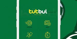 Tutbul