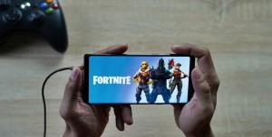 Battle Royale Türündeki Mobil Oyunların Geliri 2 Milyar Doları Aştı