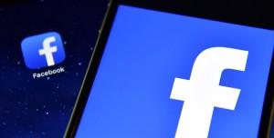 Facebook'un Kripto Para Girişimiyle İlgili Yeni Detaylar
