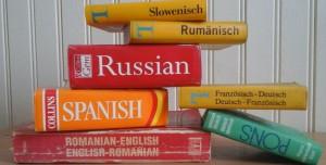 Herhangi Bir Dili Çevirmede Kullanabileceğiniz En İyi 5 Mobil Çeviri Uygulaması