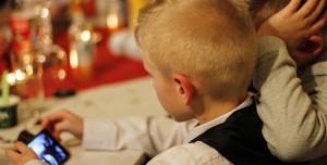 Çocuklar İçin En İyi 6 YouTube Alternatifi