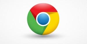 Google Chrome'da Sadece Bir Sitenin Önbelleği Nasıl Temizlenir?