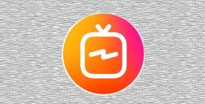 Markanızın Tanıtımı için 8 Harika IGTV Fikri