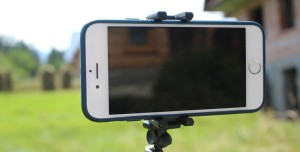 Instagram Videolarında Sıkça Yapılan Hatalar