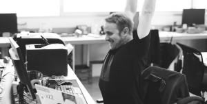 Kariyeri Geliştirmek için Sosyal Medyadan Nasıl Yararlanılır?