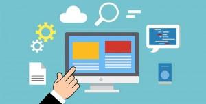 10 Dakikada Öğrenebileceğiniz En Basit HTML Etiketleri