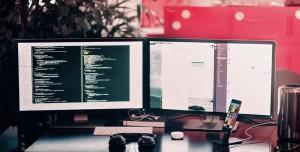 HTML ve CSS Öğrenmenize Yardımcı Olacak En İyi 5 Kaynak