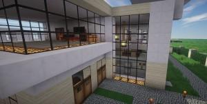 Minecraft Ücretsiz Olarak Tarayıcıda Nasıl Oynanır?
