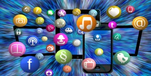 Mobil Web Tasarımı İçin En İyi 9 İpucu