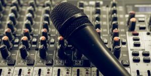 Mükemmel Podcast Konuğu Olmak İçin Neler Yapılmalı?