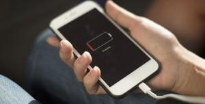 Android Telefonun Yenilenme Zamanının Geldiğini Gösteren 7 İşaret