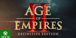 Efsane Oyun Devam Ediyor: Age of Empires II: Definitive Edition E3 Trailer