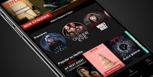 Netflix Amerika Şovları ve Filmleri Türkiye'de Nasıl İzlenir?