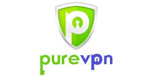 En İyi VPN Programı Nasıl Seçilir?