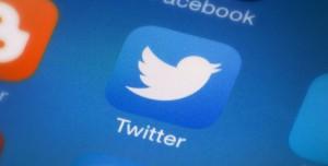 """Twitter """"Bu Tweet Kullanım Dışıdır"""" Ne Demek? İşte Hatanın Nedenleri"""