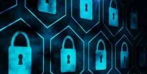 VPN Nedir, Ne Değildir?