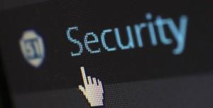 İnternetteki Gizliliğinizi Koruyan 5 Ücretsiz VPN Hizmeti