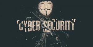 Sosyal Medyadan Kaynaklanan Güvenlik Problemleri