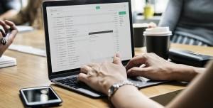 E-posta Kullanılarak Yapılan, Bilmeniz Gereken 5 Dolandırıcılık Yöntemi