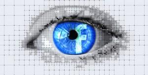 Facebook Dolandırıcılıklarının Önüne Nasıl Geçilir?