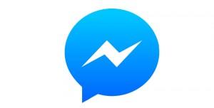Facebook Messenger Nasıl Devre Dışı Bırakılır?