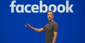 Facebook Neden Mavi Rengi Kullanıyor?
