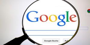 Google Nedir? Google Hizmetleri Nelerdir? Google Nasıl Kullanılır?