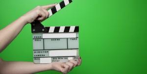 Green Screen Nedir? Ne İşe Yarar?
