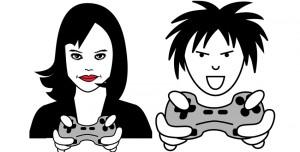 Oyun Oynarken Kendinize Sorabileceğiniz En Tehlikeli Soru
