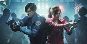Resident Evil 2: Remake'in Orijinalinden Daha İyi Olmasının Nedenleri