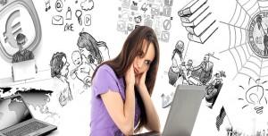 Tükenmişlik Sendromunda Sosyal Medya Yöneticileri Neler Yapmalıdır?