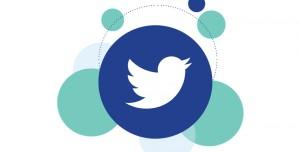 Kişisel Twitter Hesabını Öne Çıkarmak İçin 5 Tavsiye