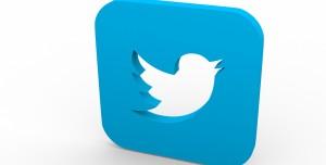 Twitter Takipçilerinizi Kaybetmenizin Olası Nedenleri