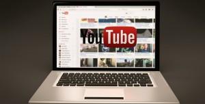 YouTube Kanalına Nasıl Intro Oluşturulur?