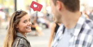 2019 Yılında Aşkı Arıyoruz! Tinder mı? Happn mı?